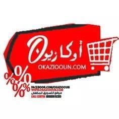 Okaziooun.com