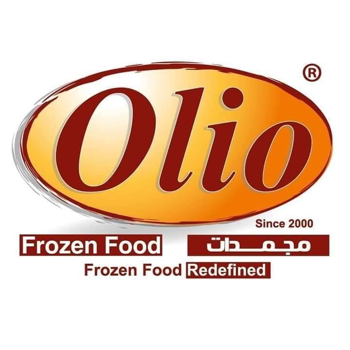 Olio Food