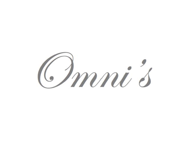 Omni's Egypt