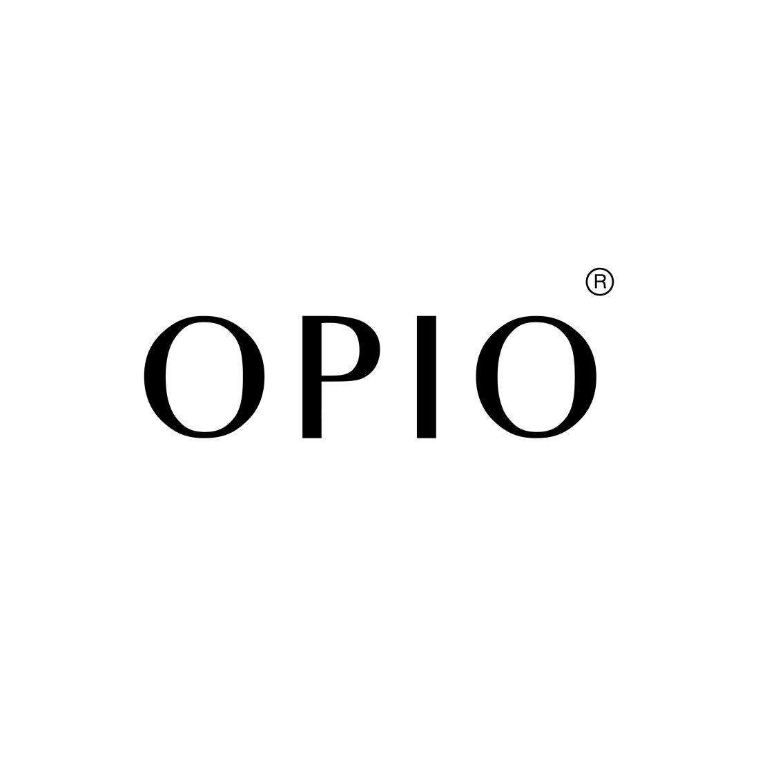 أوبيو Opio