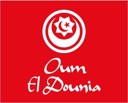 Oum El Dounia