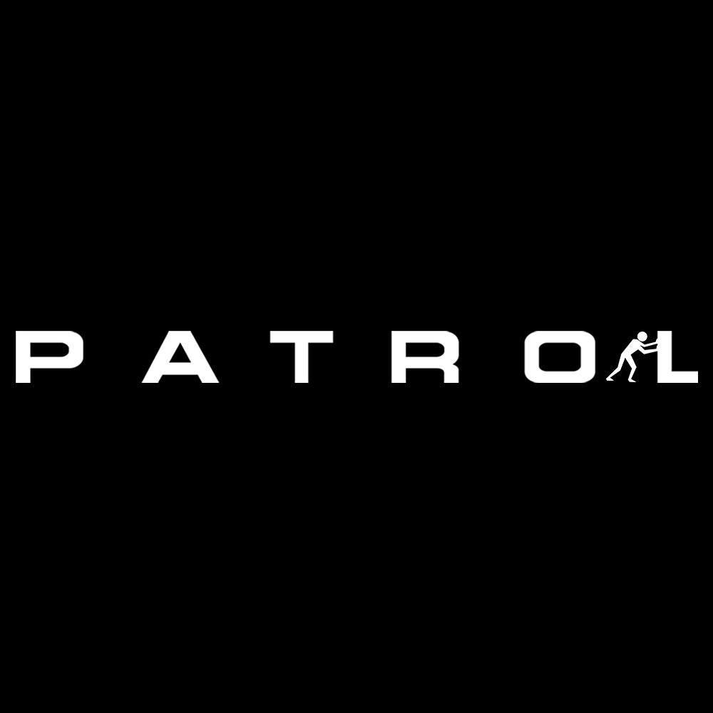 باترول للملابس الرجالي Patrol