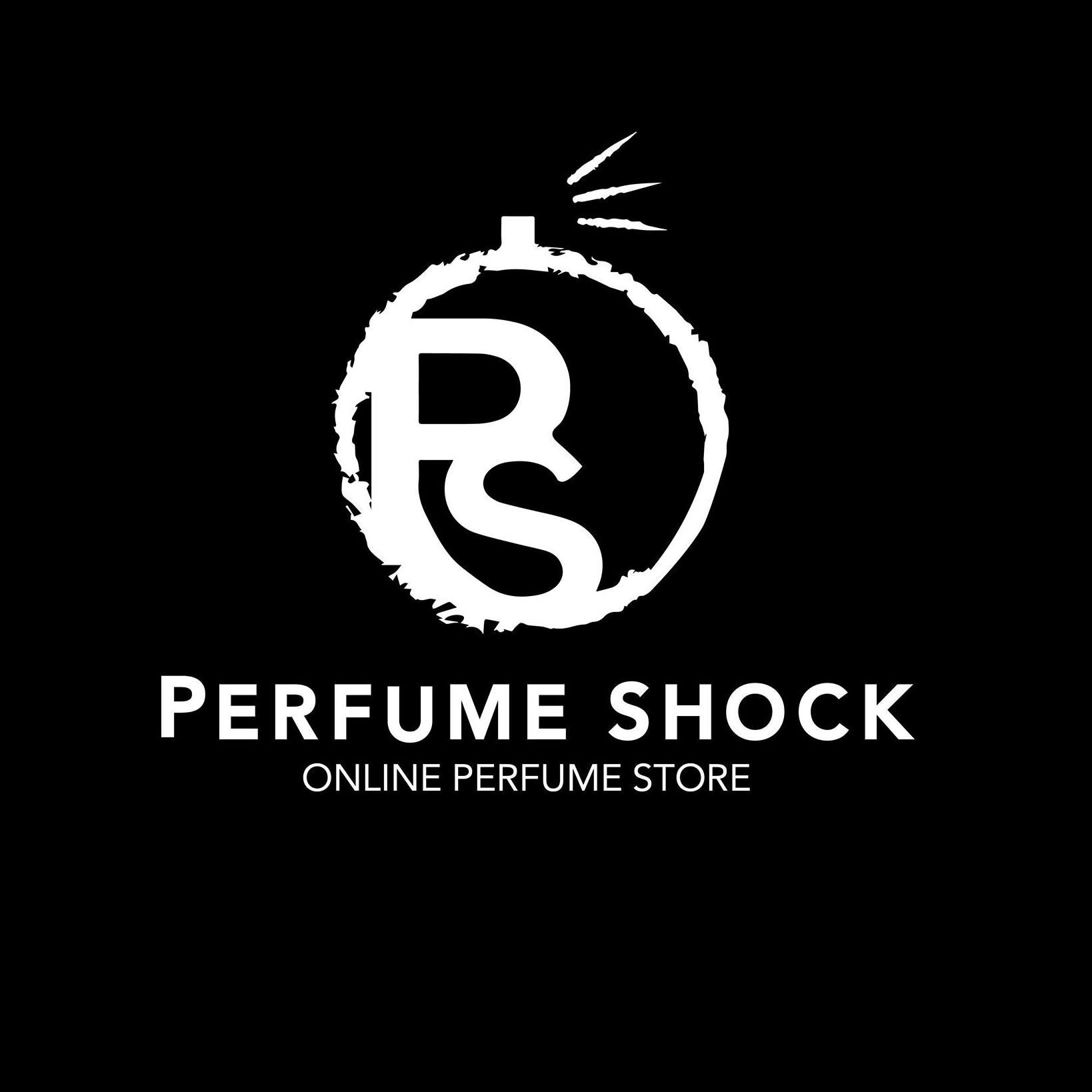 Perfume Shock
