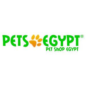 بيتس ايجيبت Pets Egypt