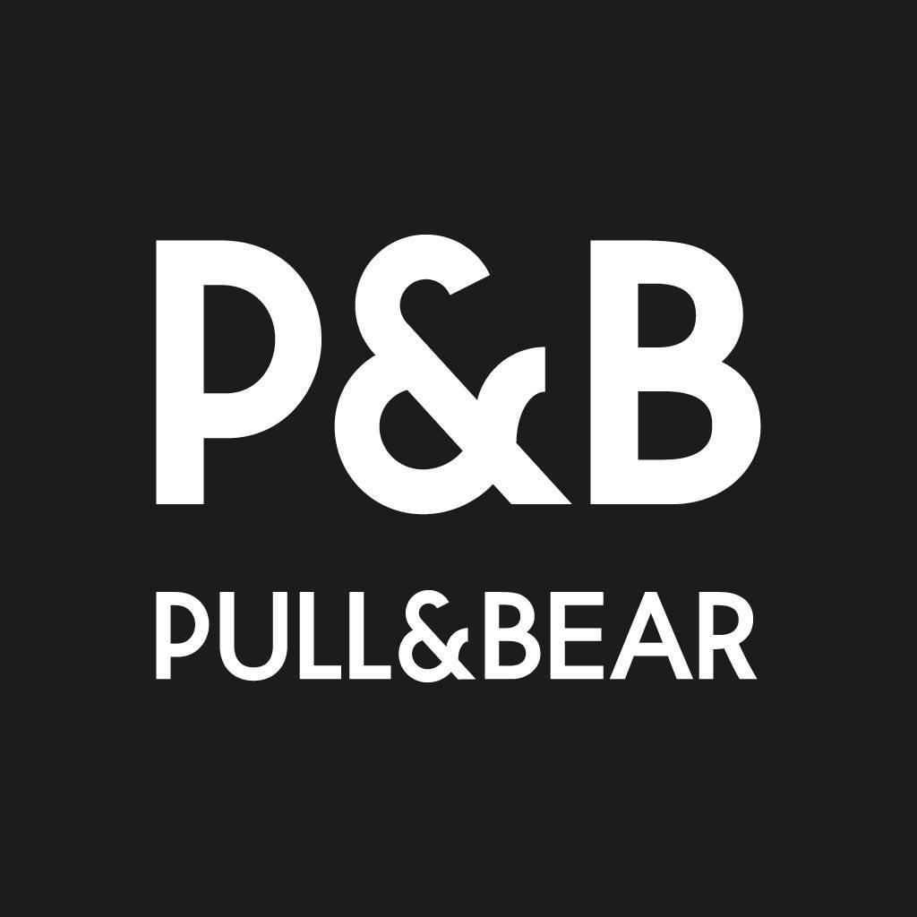بول أند بير مصر PULL & BEAR