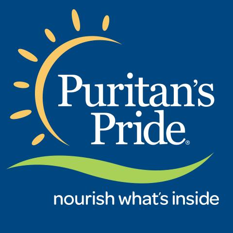 بيوريتانز برايد مصر Puritan's Pride