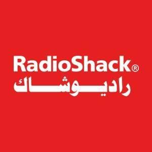 راديو شاك RadioShack