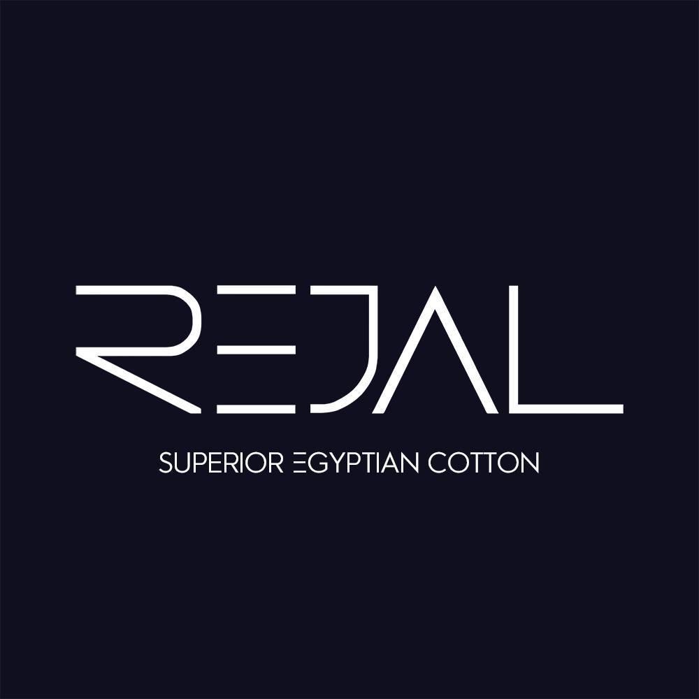 رجال ستور Rejal Store