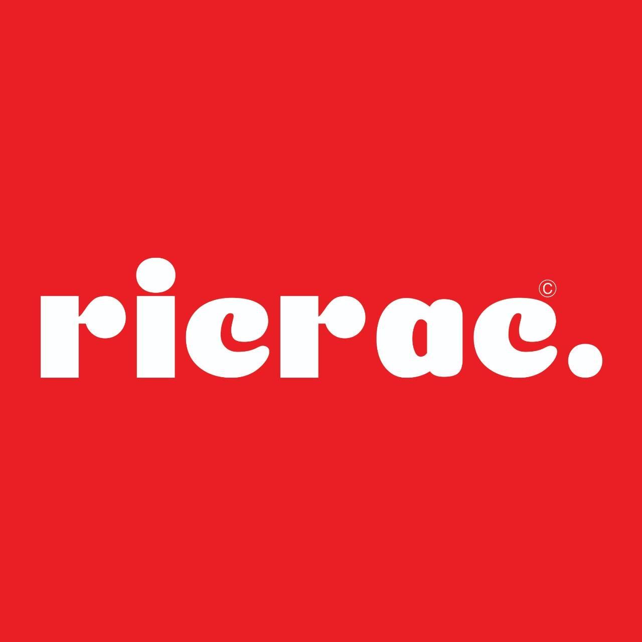 ريك راك Ricrac