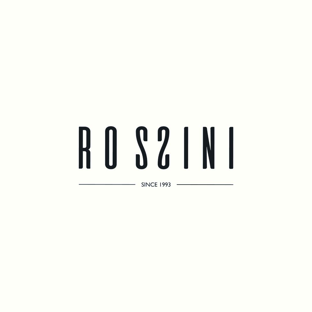 روسينني Rossini