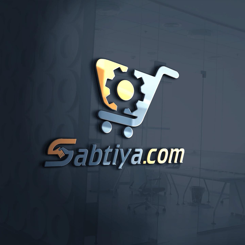 سبتية.كوم Sabtiya.com