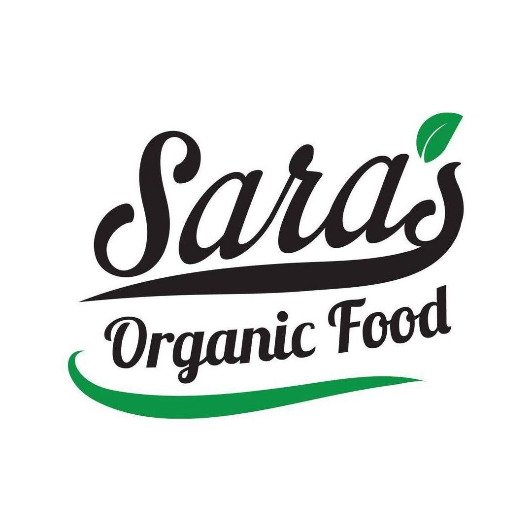 سارة للأغذية الحيوية Sara's Organic Food