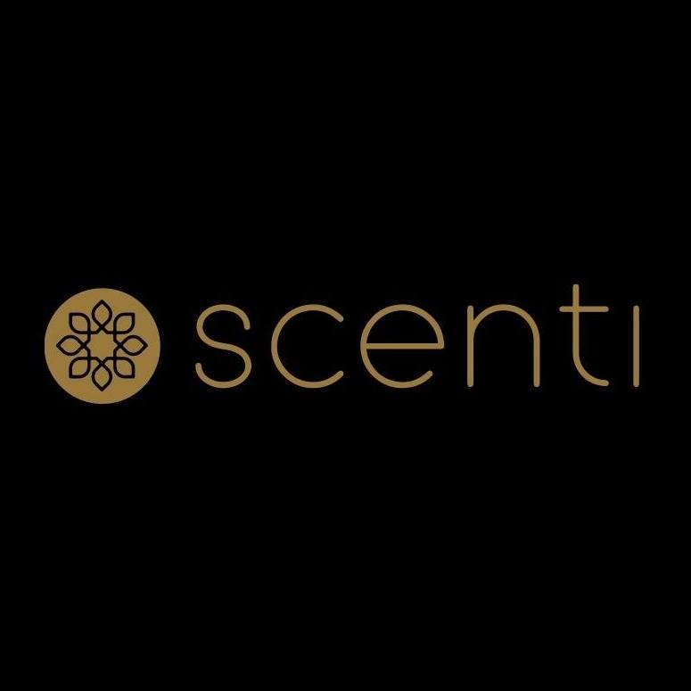 سينتي Scenti