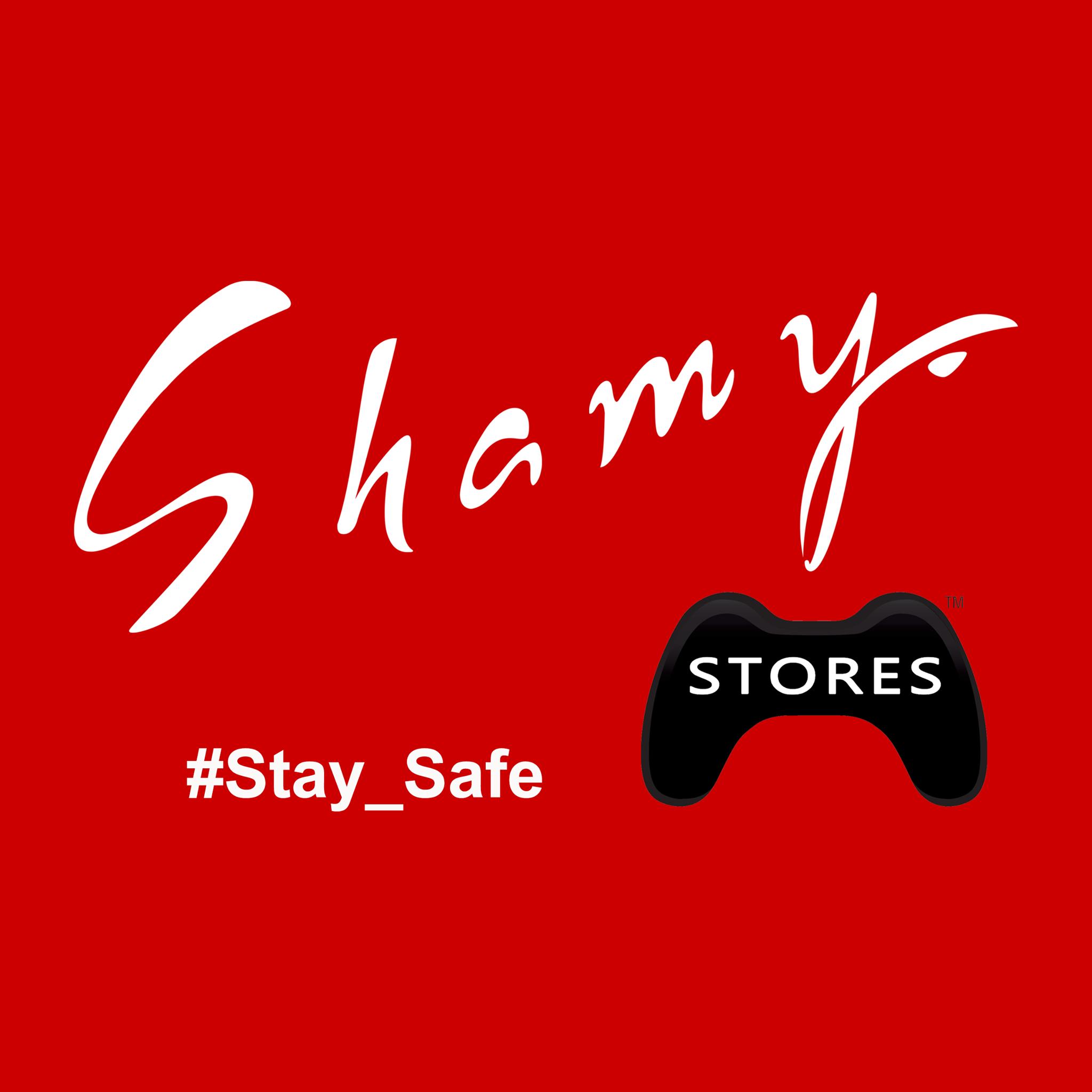 شامي ستورز Shamy Stores