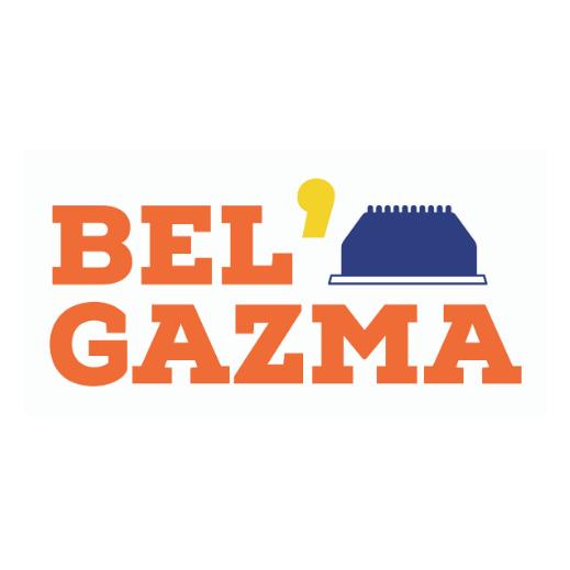 بالجزمة Bel Gazma