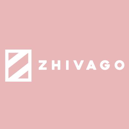 زيفاجو شوب Zhivago