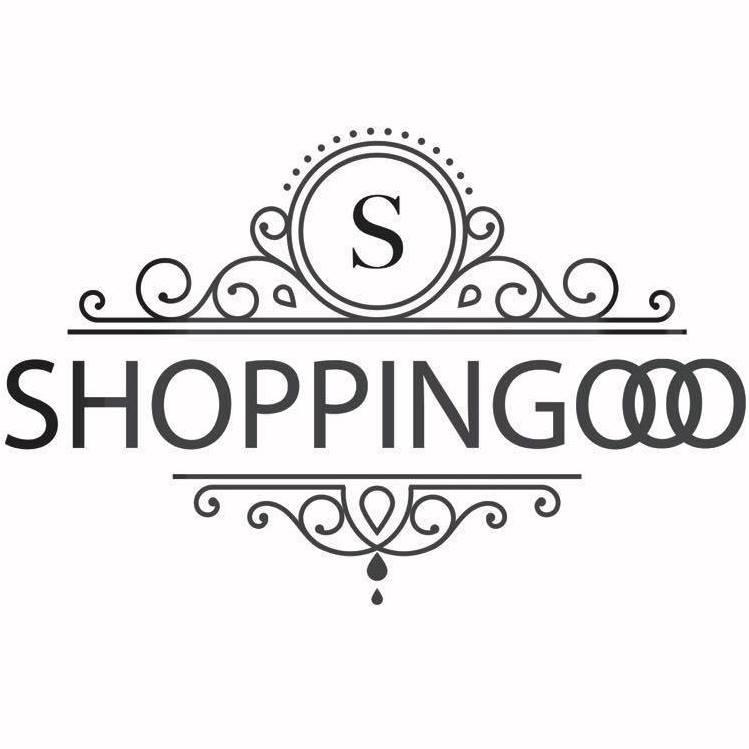 شوبينجووو Shoppingooo