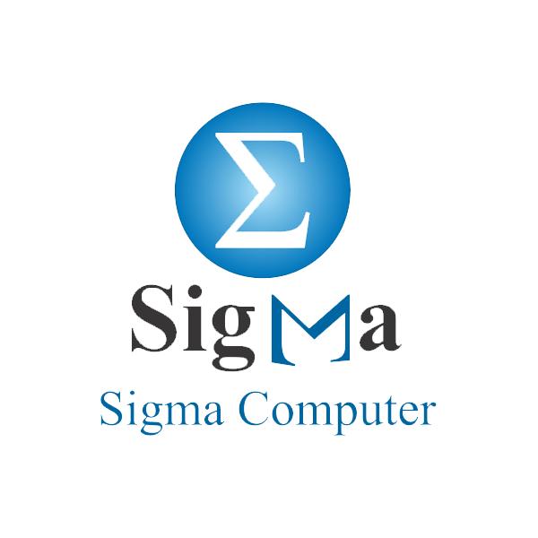 سيجما كمبيوتر Sigma