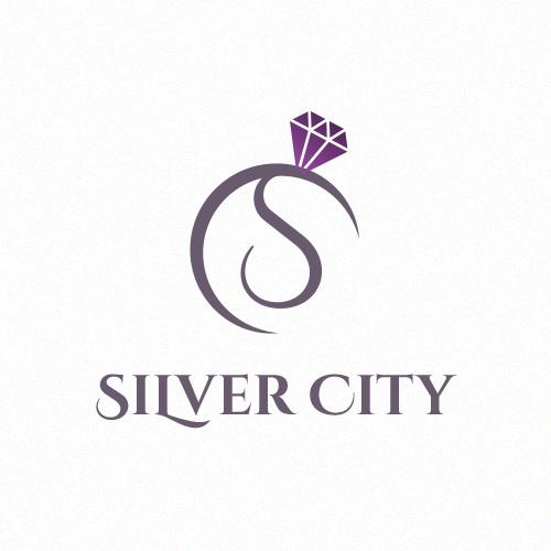 سيلفر سيتي ستور Silver City Store