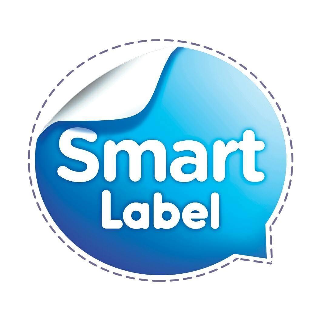 سمارت ليبل Smart Label