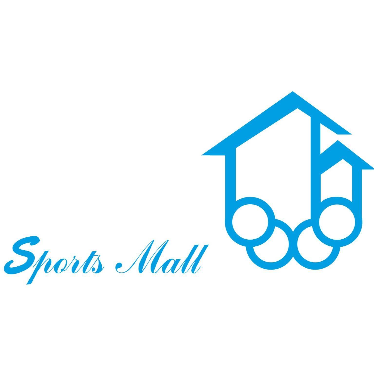 سبورتس مول Sports Mall
