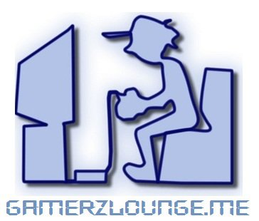 جيمرز لاونج Gamerz Lounge