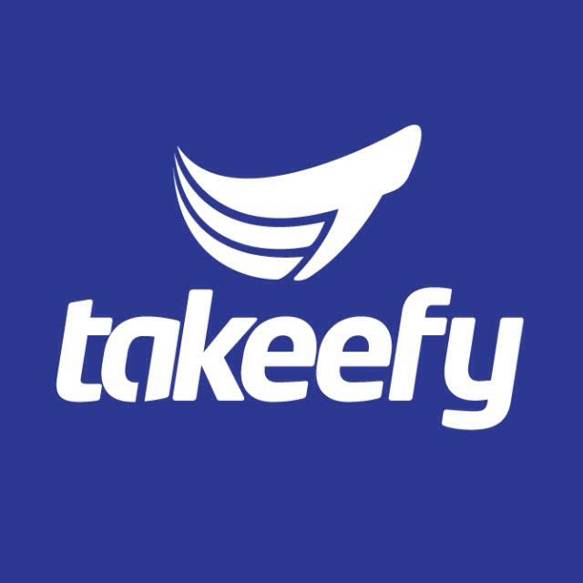 تكييفي Takeefy