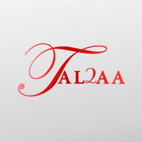 طلقه Tal2a