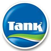تانك فلتر للمياه Tank