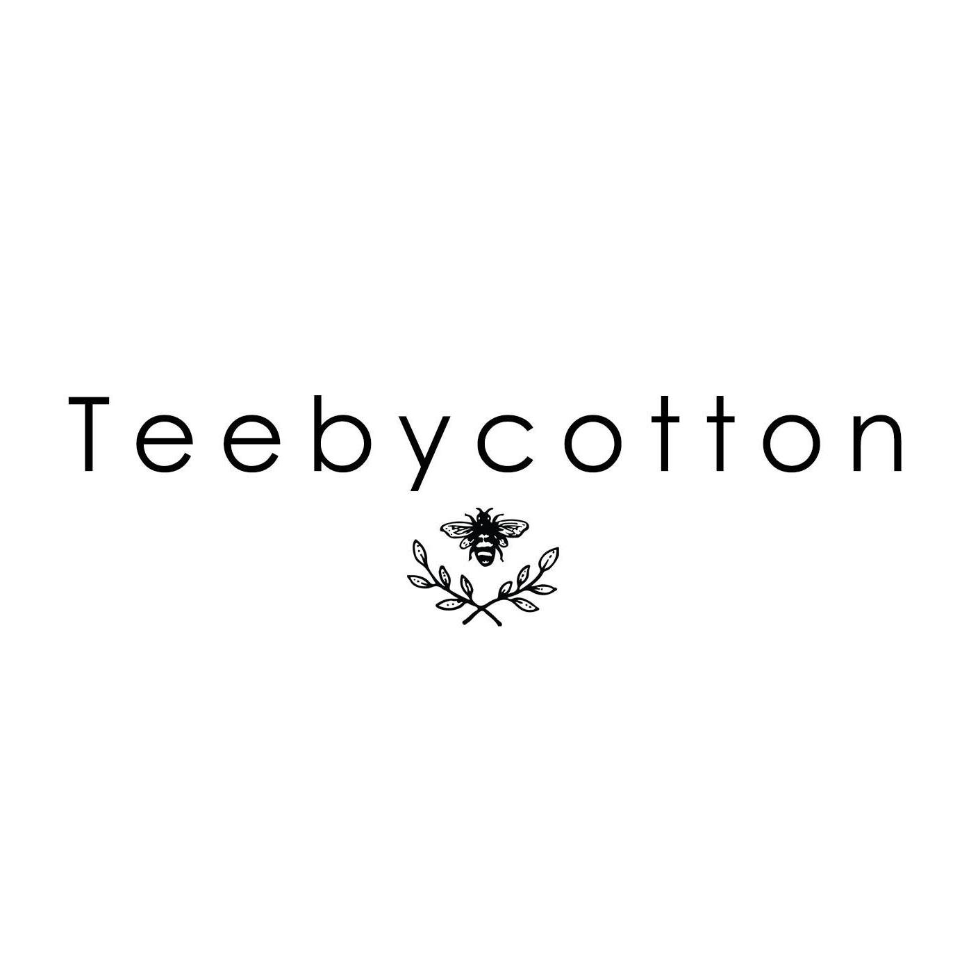 تي باي كوتون Tee By Cotton