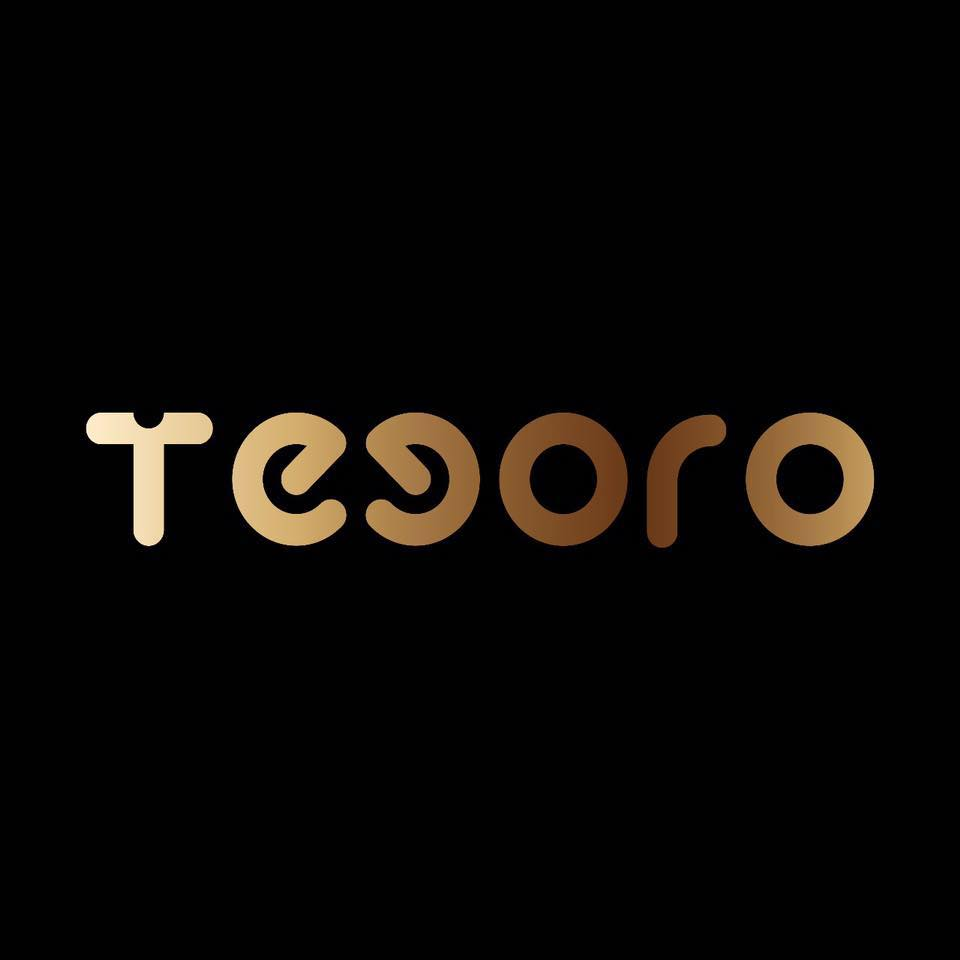 تيورو Teeoro