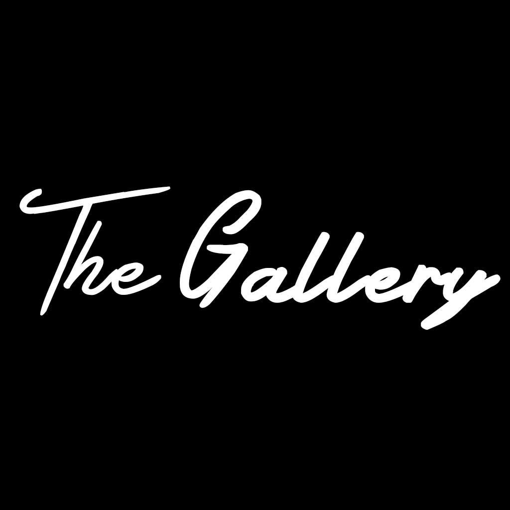 ذا جاليري  The Gallery