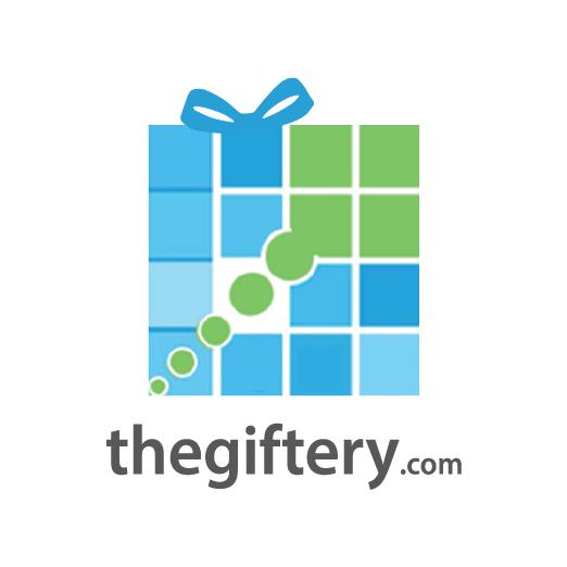 ذا جيفتري The Giftery