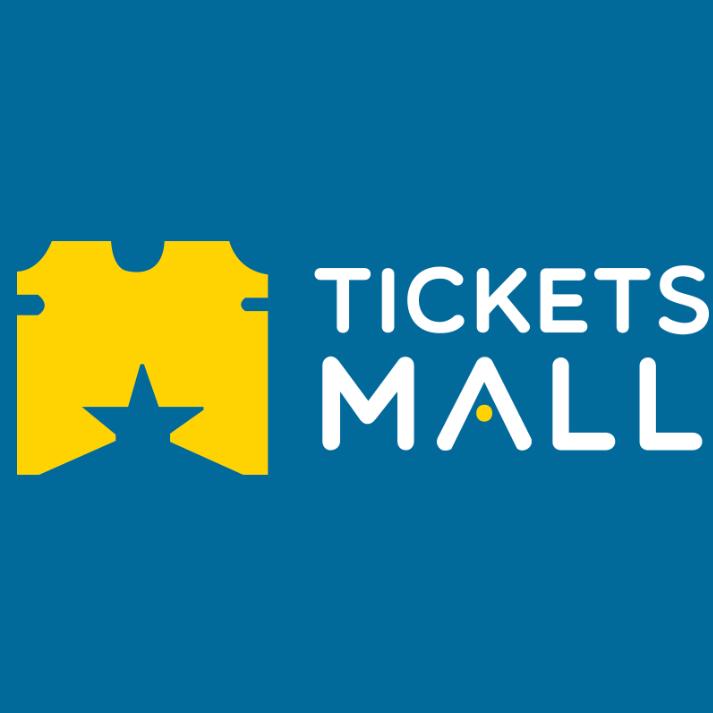 تيكيتس مول Tickets Mall