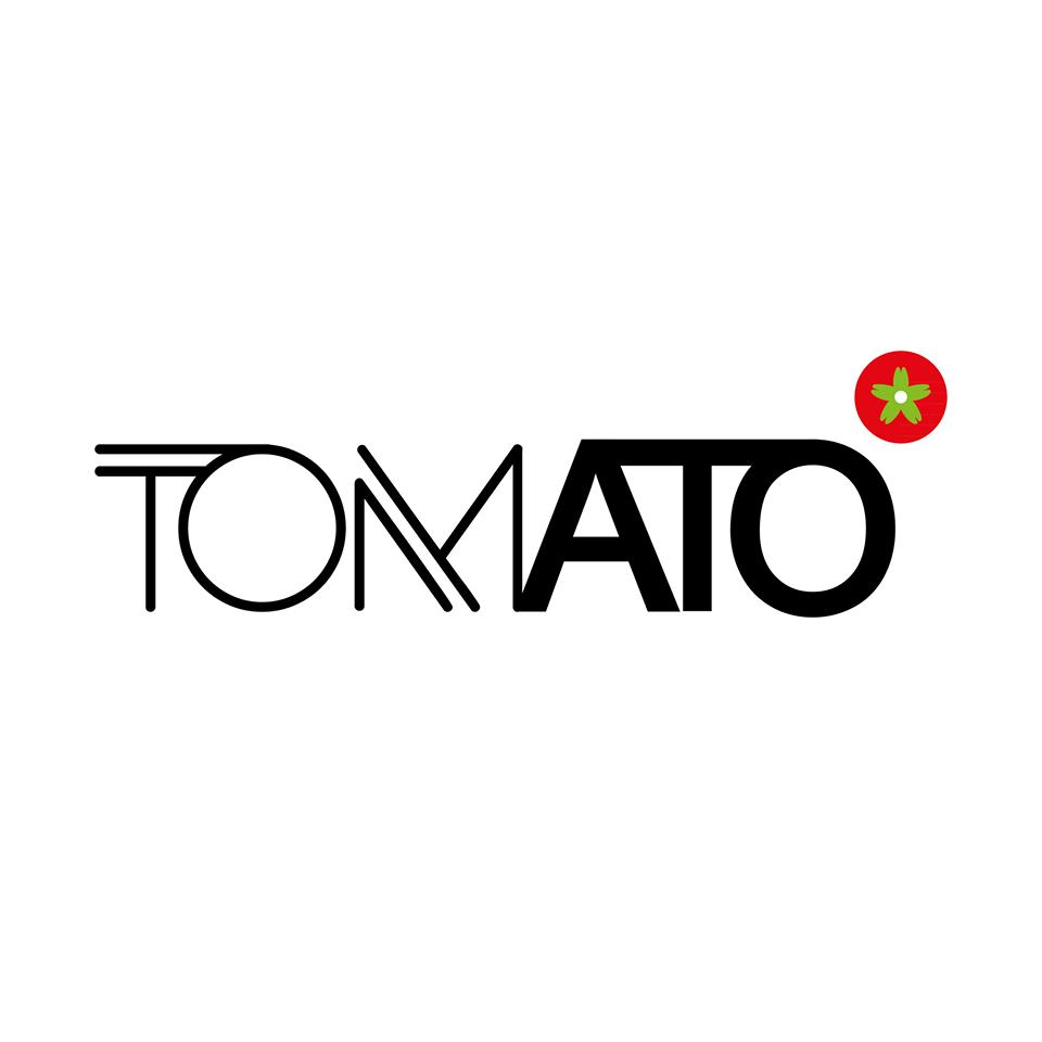 توميتو ستورز Tomato Stores