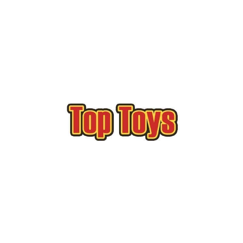 توب تويز مصر Top Toys Egypt