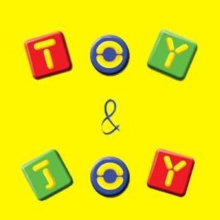 توي أند جوي Toy & Joy