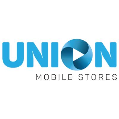 يونيون موبايل ستورز Union Mobile Stores