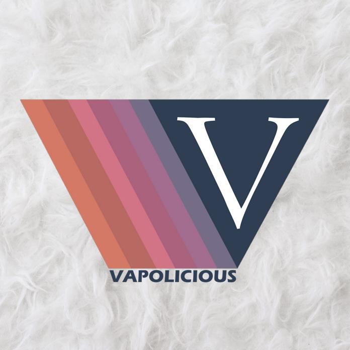 ڤيبوليشوس DIY ستور Vapolicious DIY Store