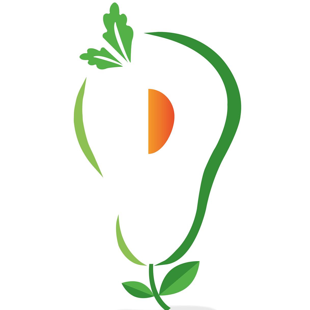 تطبيق ڤجيتا Vegeta App
