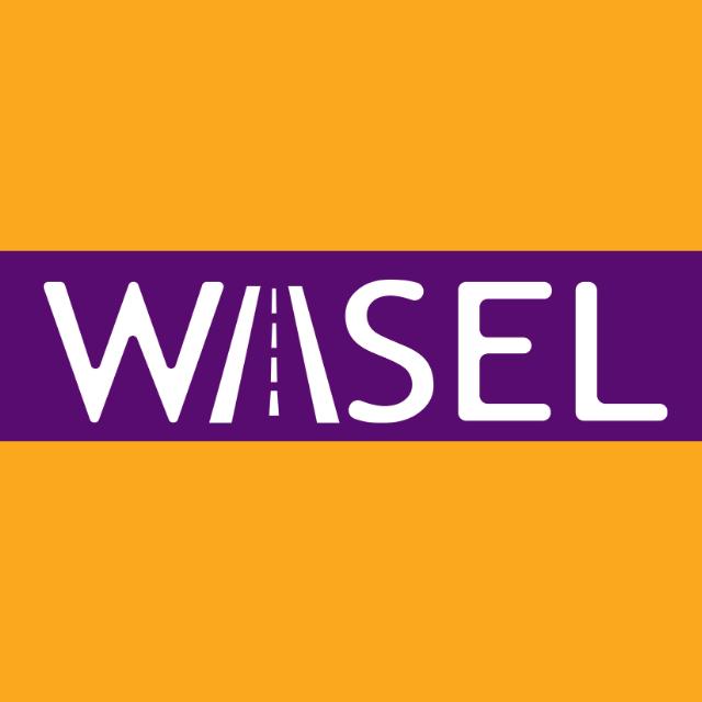 واصل Wasel