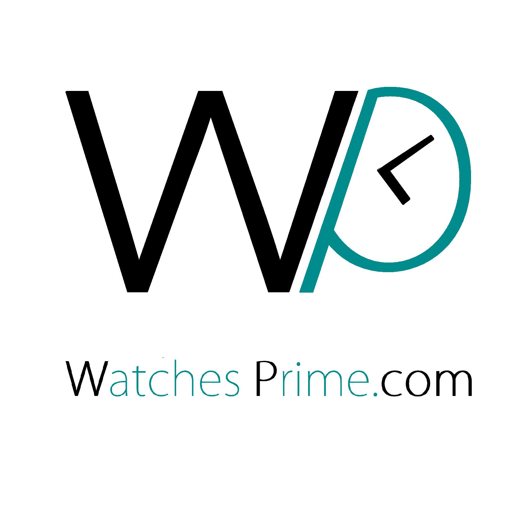 واتشز برايم Watches Prime
