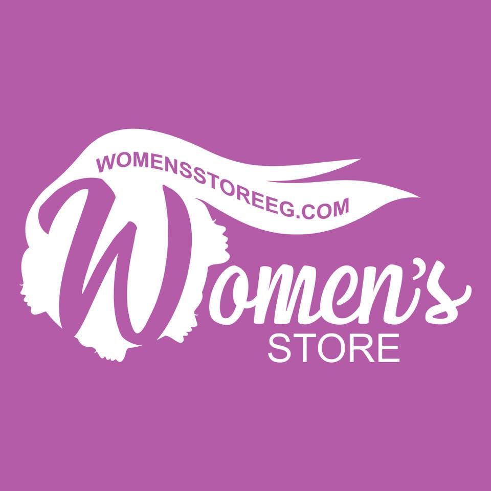 وِمِنز ستور  Women's Store Egypt