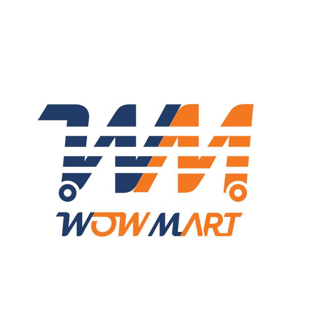 واو مارت Wow Mart