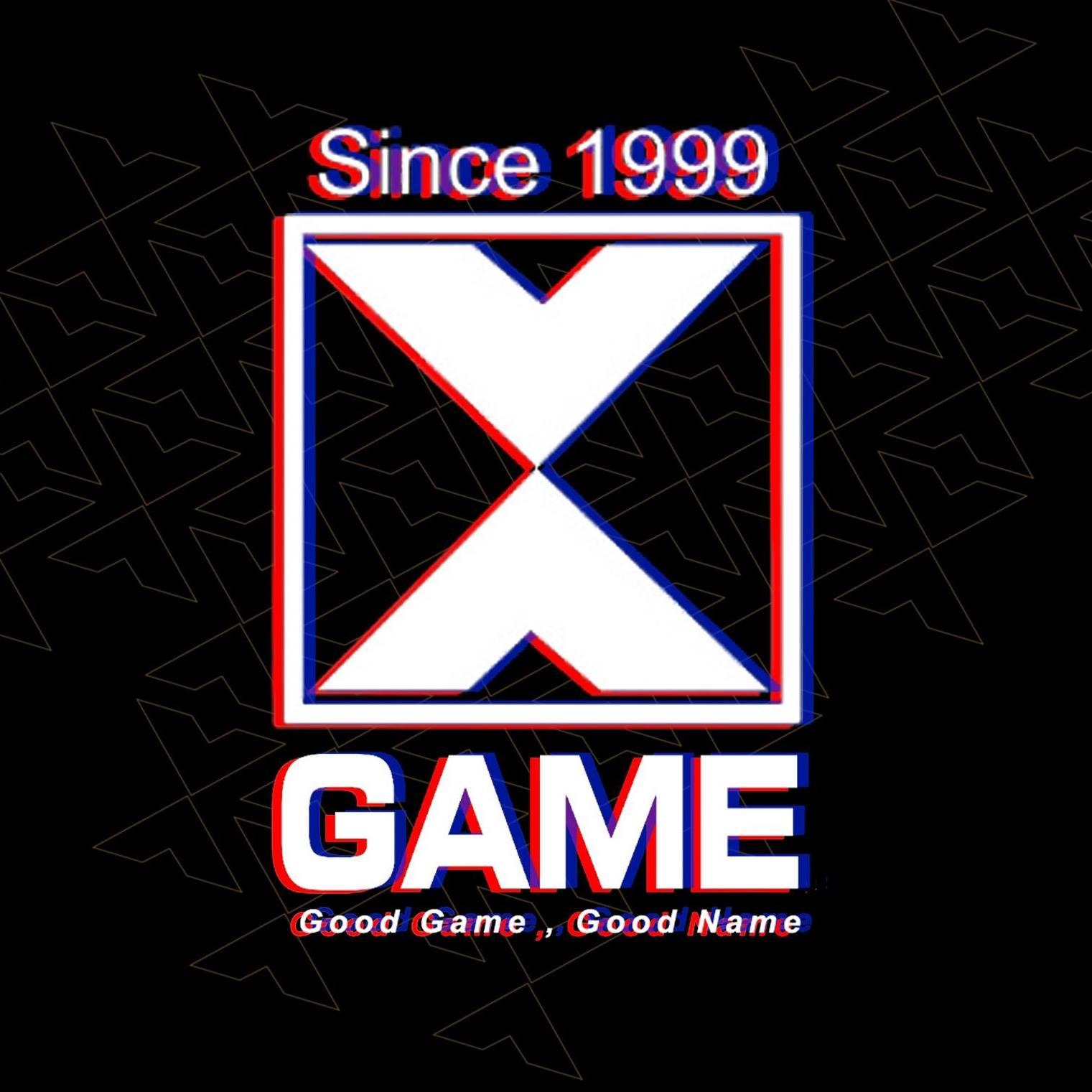 إكس جيم ستورز XGame Stores
