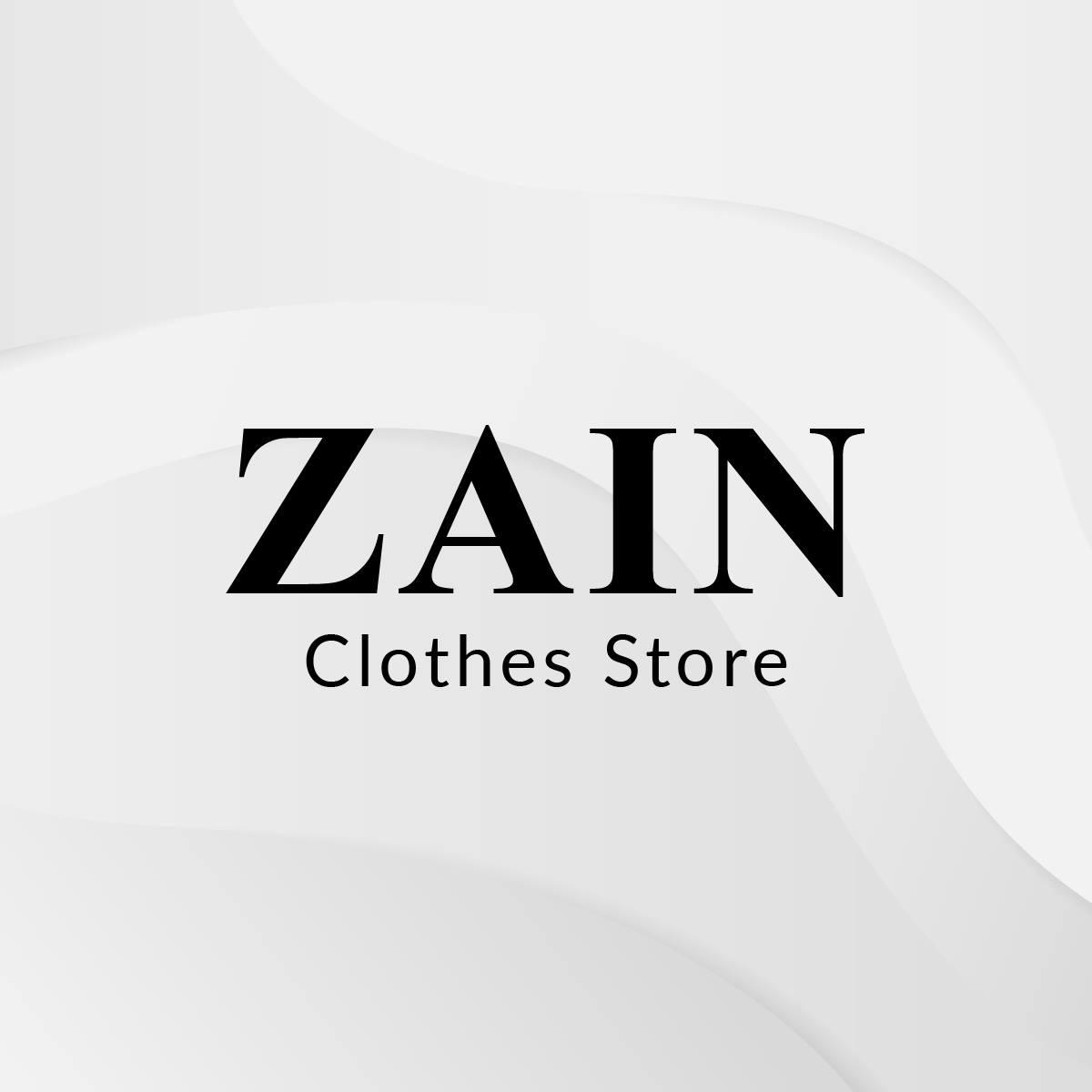 زين للملابس الجاهزة Zain