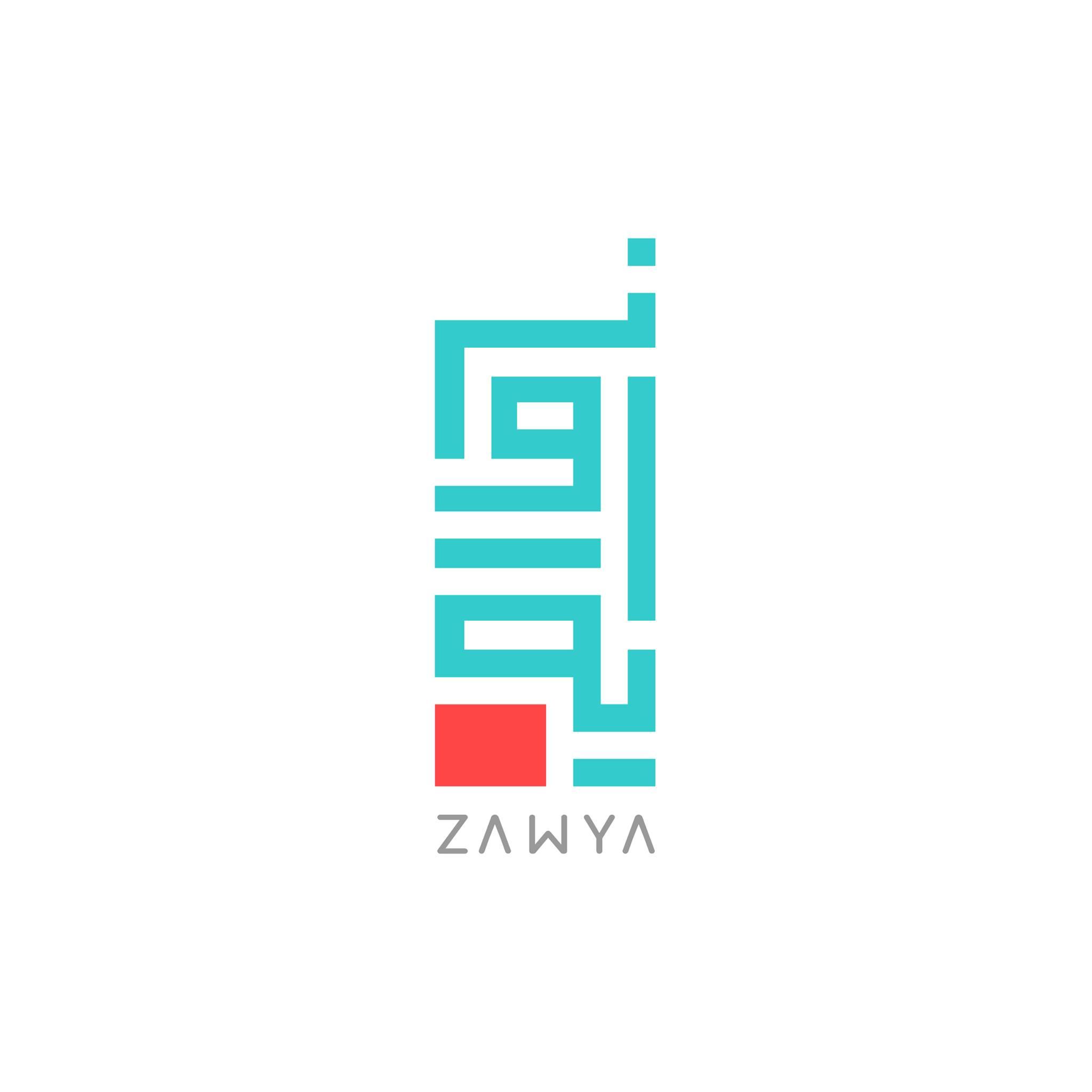 سينما زاوية Zawya