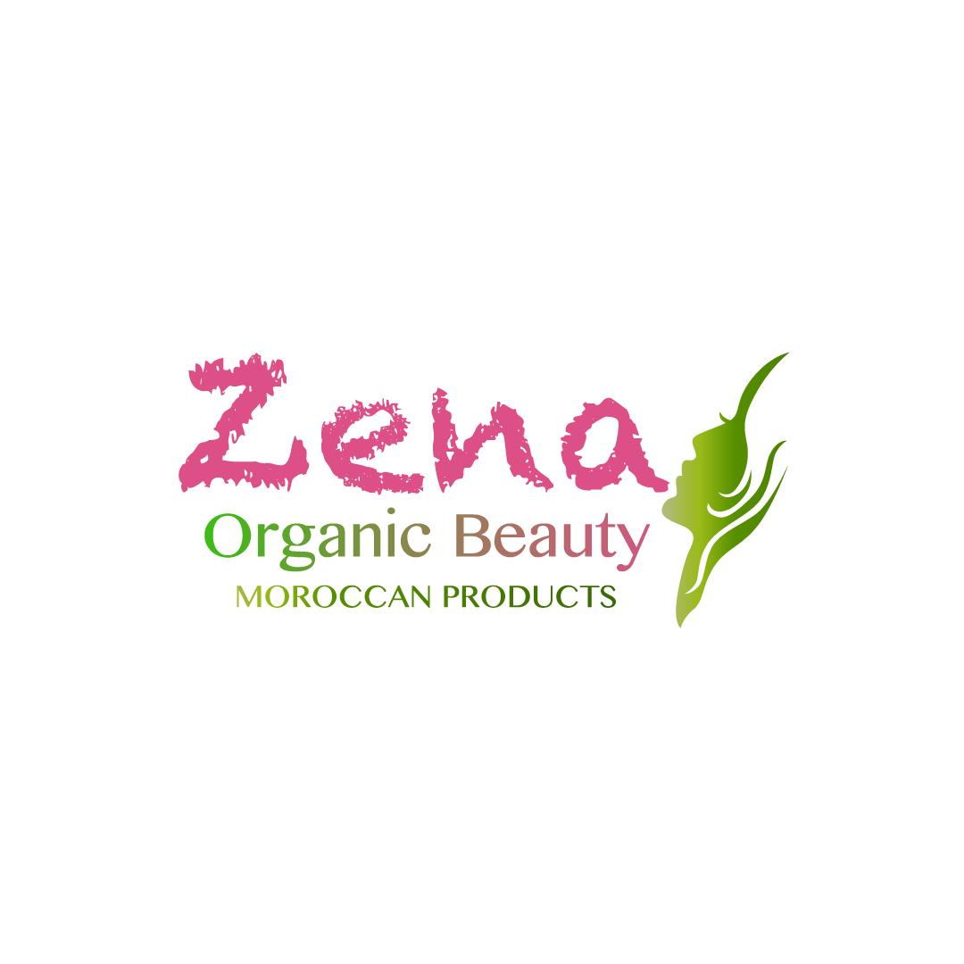 زينة لمنتجات التجميل المغربية Zena
