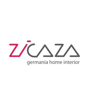 زيكازا Zicaza