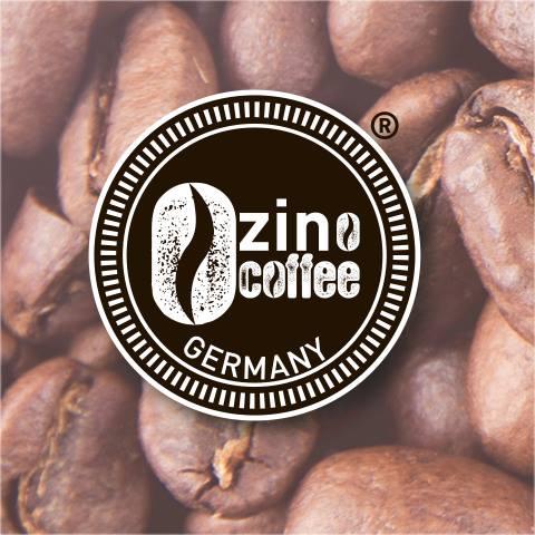 زينو كوفي Zino Coffee